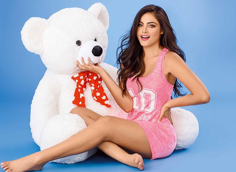 piyama chica en pijama mujer barato economico